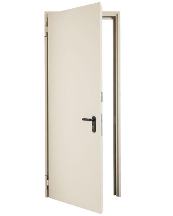 Porta tagliafuoco elite novoferm for Porta rei dwg