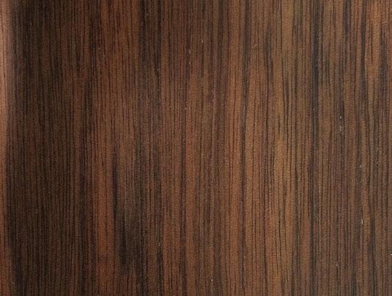 Porta tagliafuoco scudo rivestimento in legno novoferm - Colore noce canaletto ...